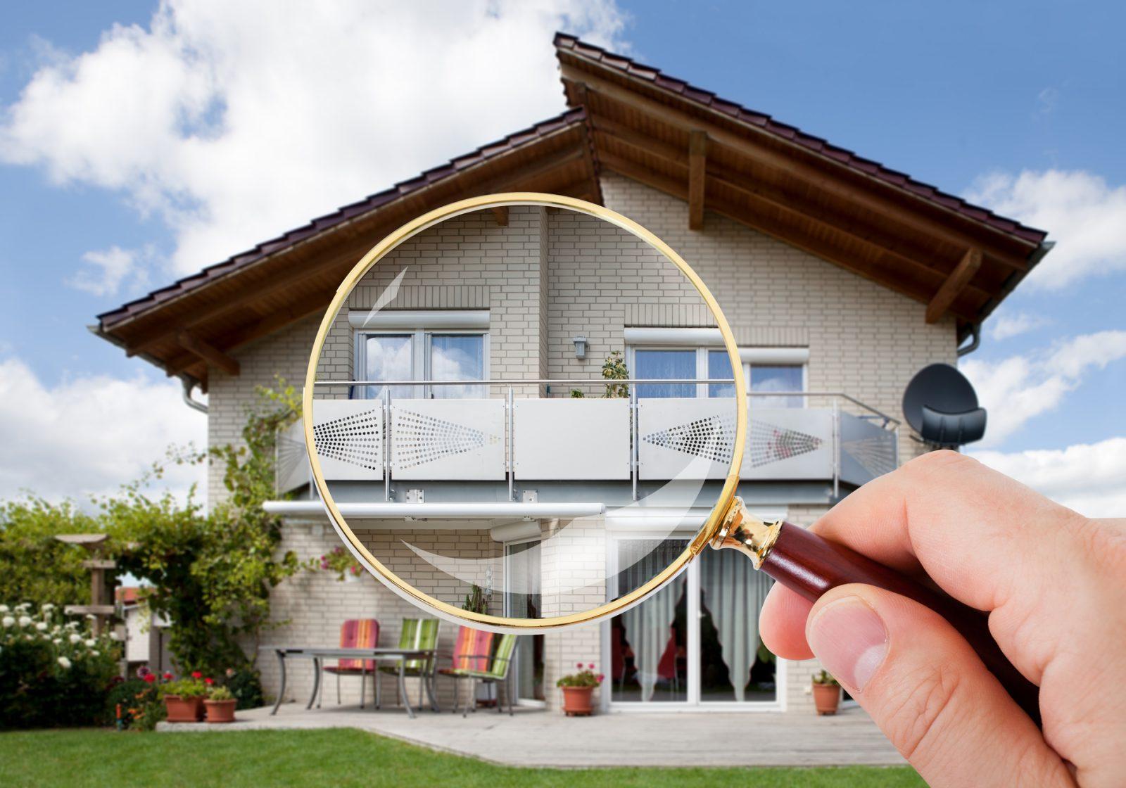 Как купить дом без первоначального взноса