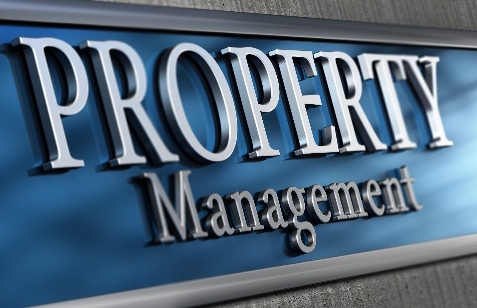 Property management nyc yes or no ankor management ankor in short a property management company is one that helps to manage the day to day operations of your property if you have invested in rental properties publicscrutiny Image collections